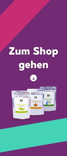 Sidebar banner Cognition website Duits