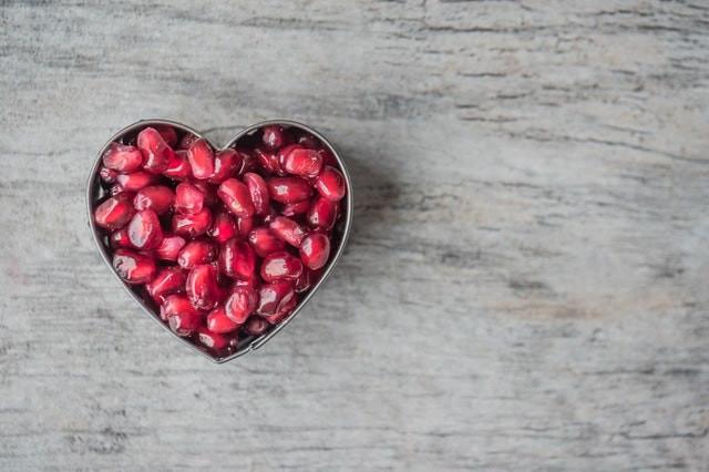 Shilajit helpt vitale gezondheid