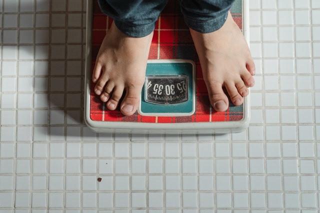 Gewichtsverlies ervaring met Garcinia cambgoia