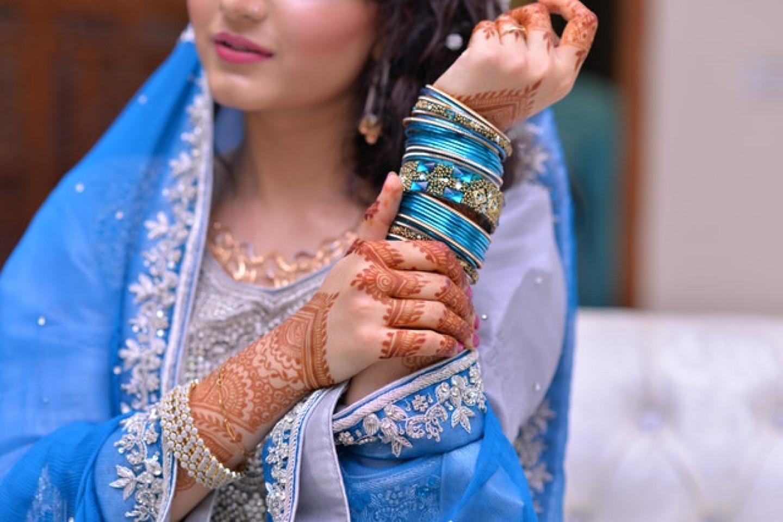 pexels-qazi-ikram-ul-haq-1297483