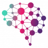 cropped-Cognition-Boosters-favicon.png