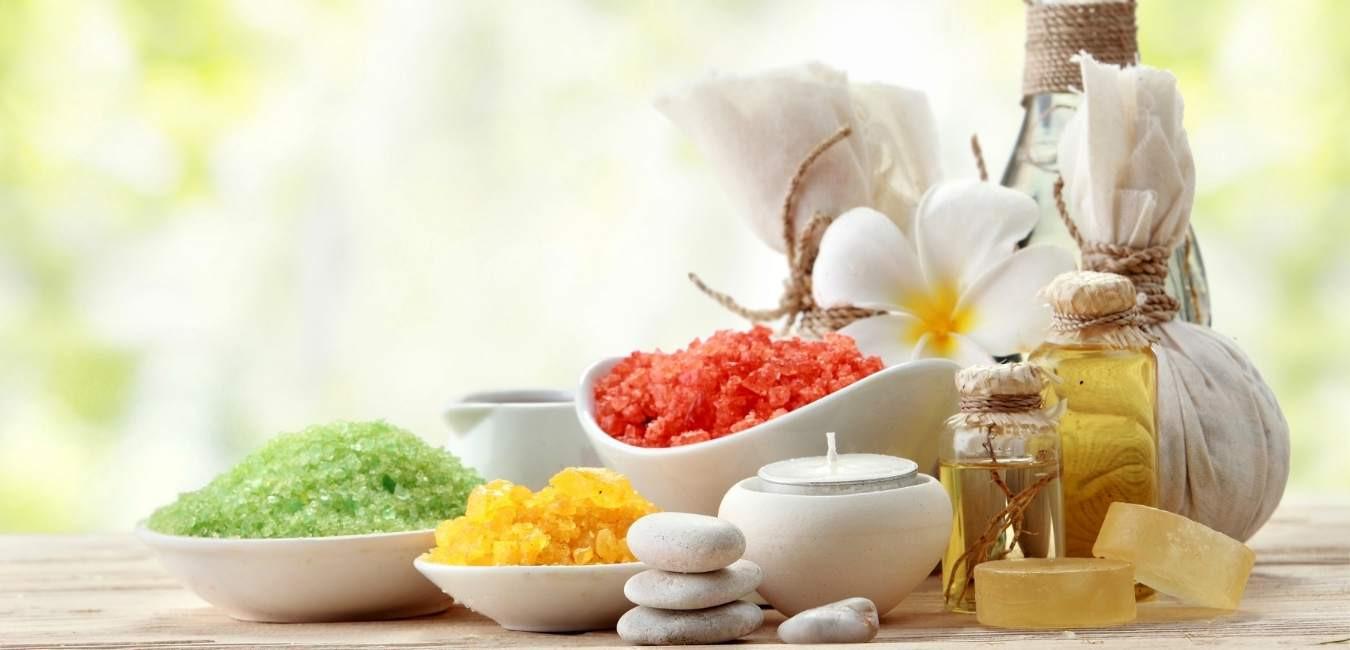 Essentiële mineralen voor een gezondlichaam